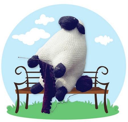 Mezganti avytė