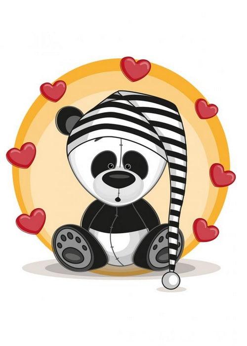 9315 kb panda