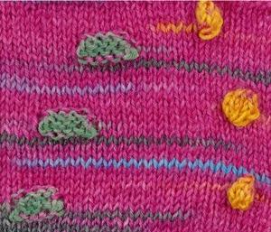 artikelbild hover 9664 pink