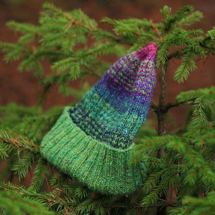 Kepure--labai-zalia--megzta-rankomis--vilnone--jauki-ir-smagi-5a5f5569a2d24