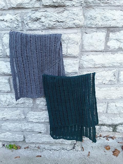 Skinny Wool 5 medium2