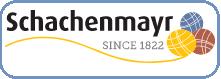 Schachenmayr jpg