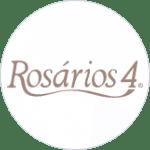 Rosarios4
