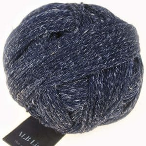 Navy Blue 4485