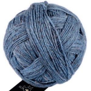 Blue Melange 4201m