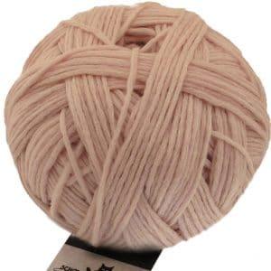 Pale Rose 7810