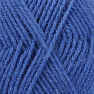 07 bright blue