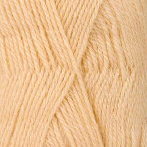 2110 wheat