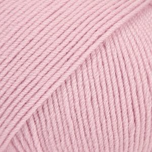 26 light old pink