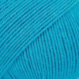 32 turquoise