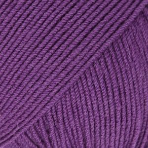 35 dark purple