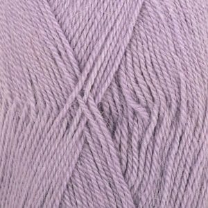 4050 purple