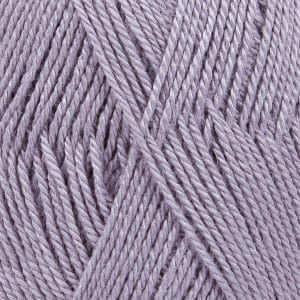 4314 grey purple