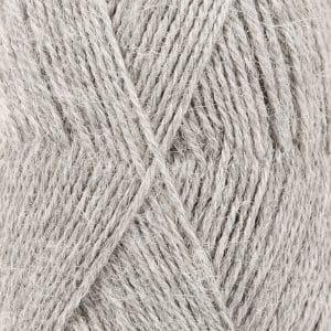501 light grey