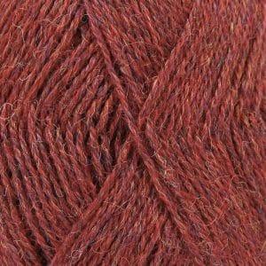 5565 light maroon