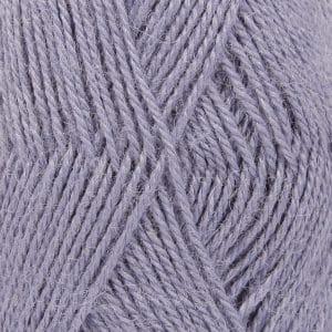 6347 sweet lavender