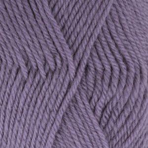 64 grey purple