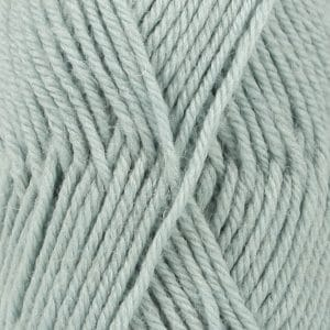 69 light grey green