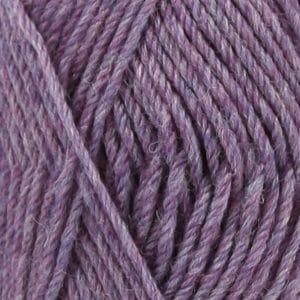 74 lavender