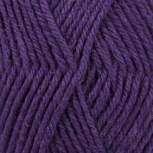 76 dark purple