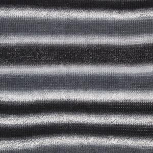 01 grey