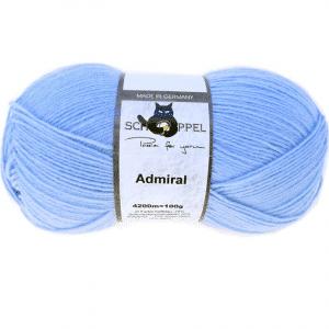 5011 Light Blue