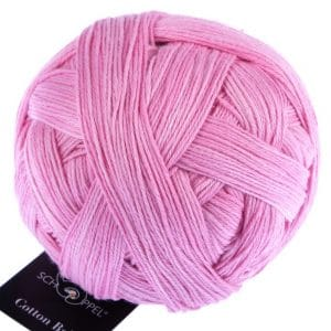 2446 Raspberry Sorbet