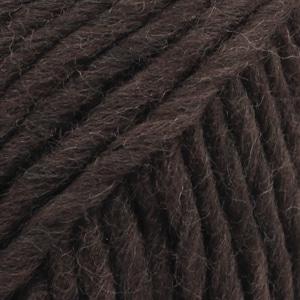 03 dark brown