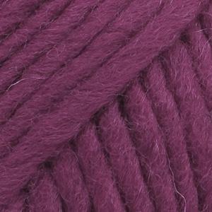 10 mulberry purple