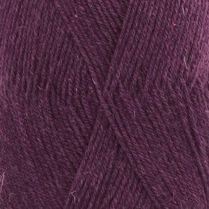 104 purple
