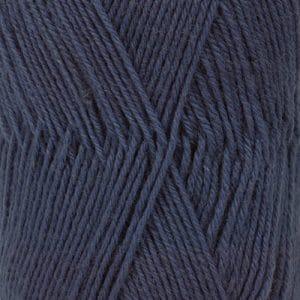 107 blue