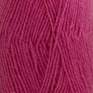 109 dark pink