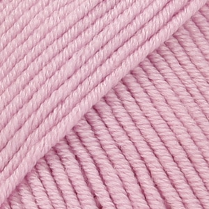 16 light pink