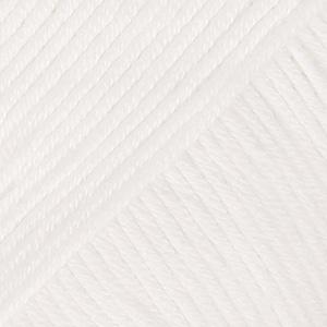 17 white