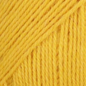 17 yellow