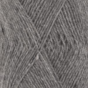 200 grey