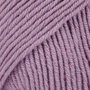 22 medium purple