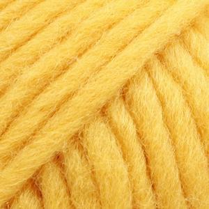 24 yellow
