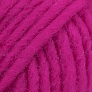 26 hot pink