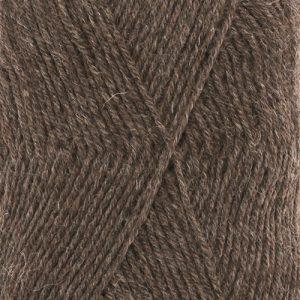 300 brown