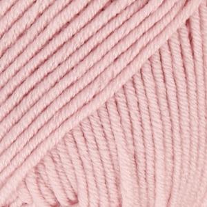 40 powder pink