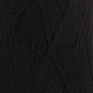 400 black