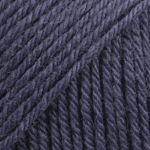 4305 blue indigo