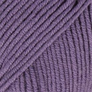 44 royal purple