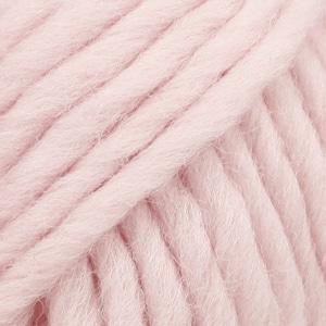 51 powder pink