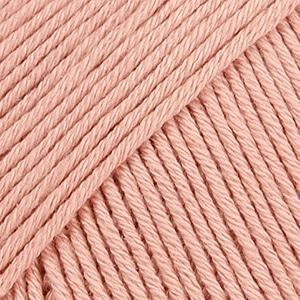 56 powder pink