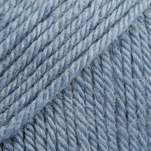 6235 jeans blue