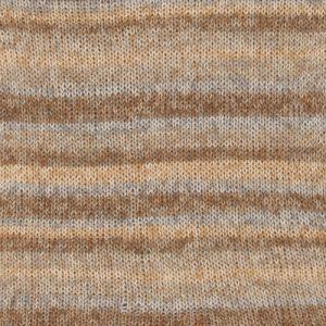 651 long print sand