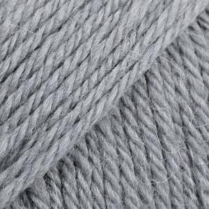 8465 quarry grey