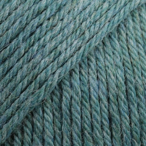 9018 sea green